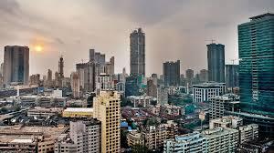 Flats in Mumbai Metropolitan Region shrink by 45% in five years