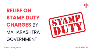 Stamp duty in Maharashtra | Stamp duty Calculator