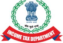 Income tax return (India) - Wikipedia