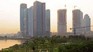 How Indian Real Estate Beat Covid-19 Second Wave