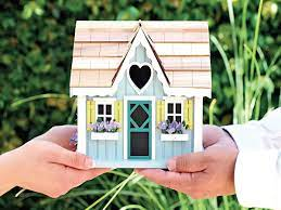 Housing sales jump two-fold in Bengaluru